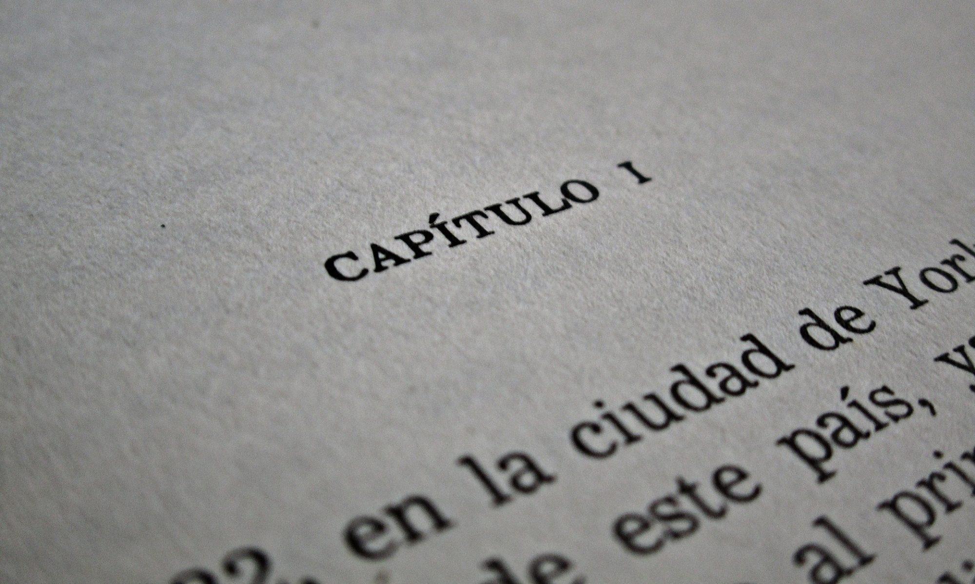 Archivio Casarrubea